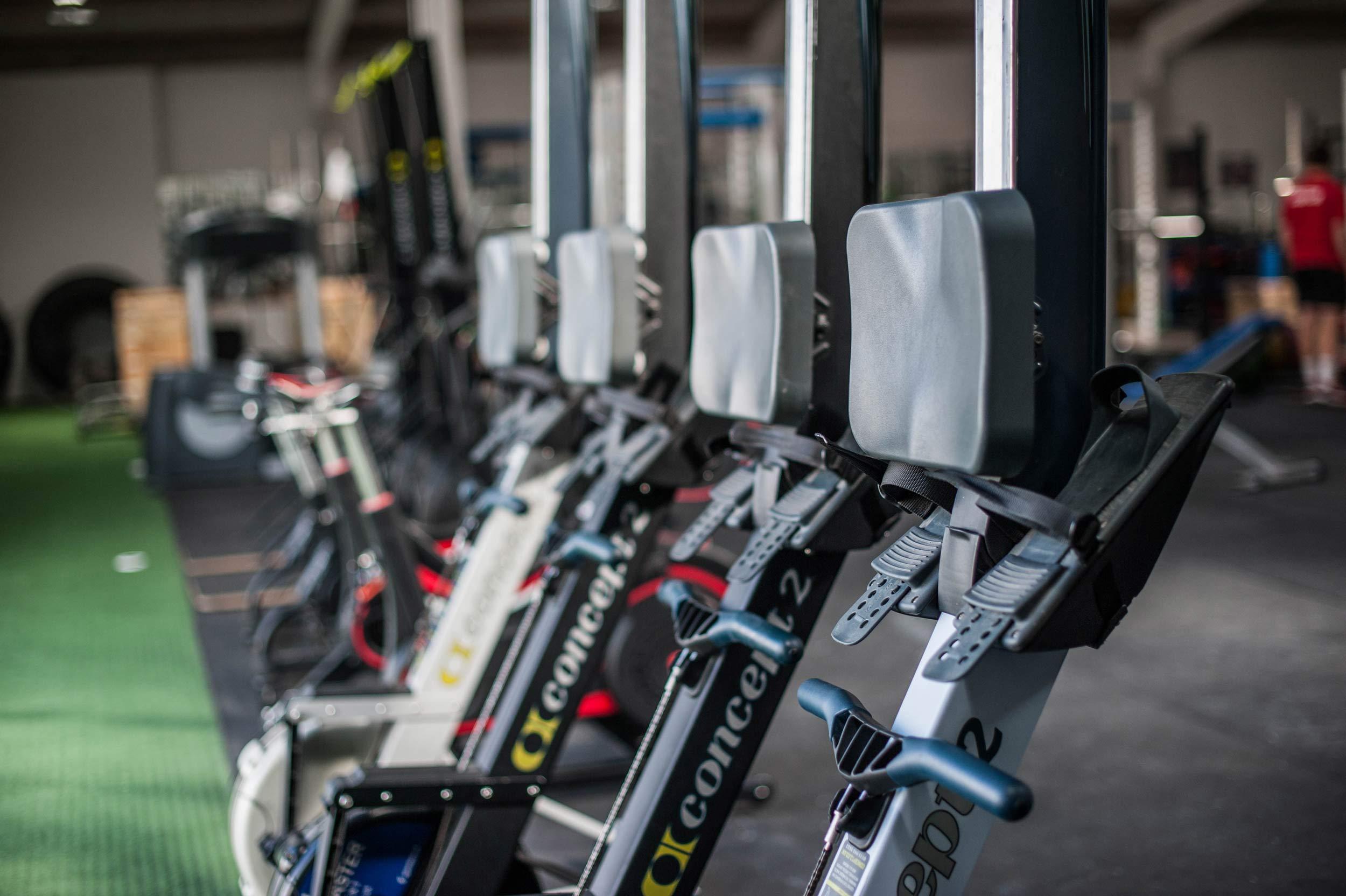 gym-66-cheltenham-strength-conditioning-_07.JPG
