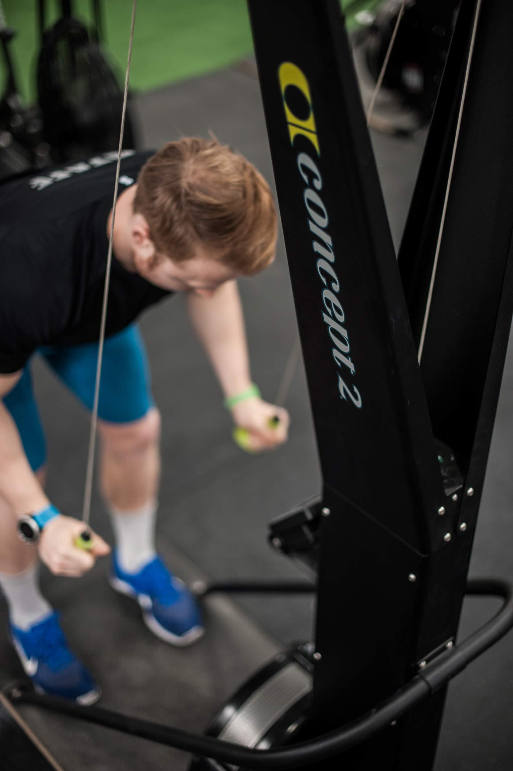 gym-66-cheltenham-strength-conditioning-_14.JPG