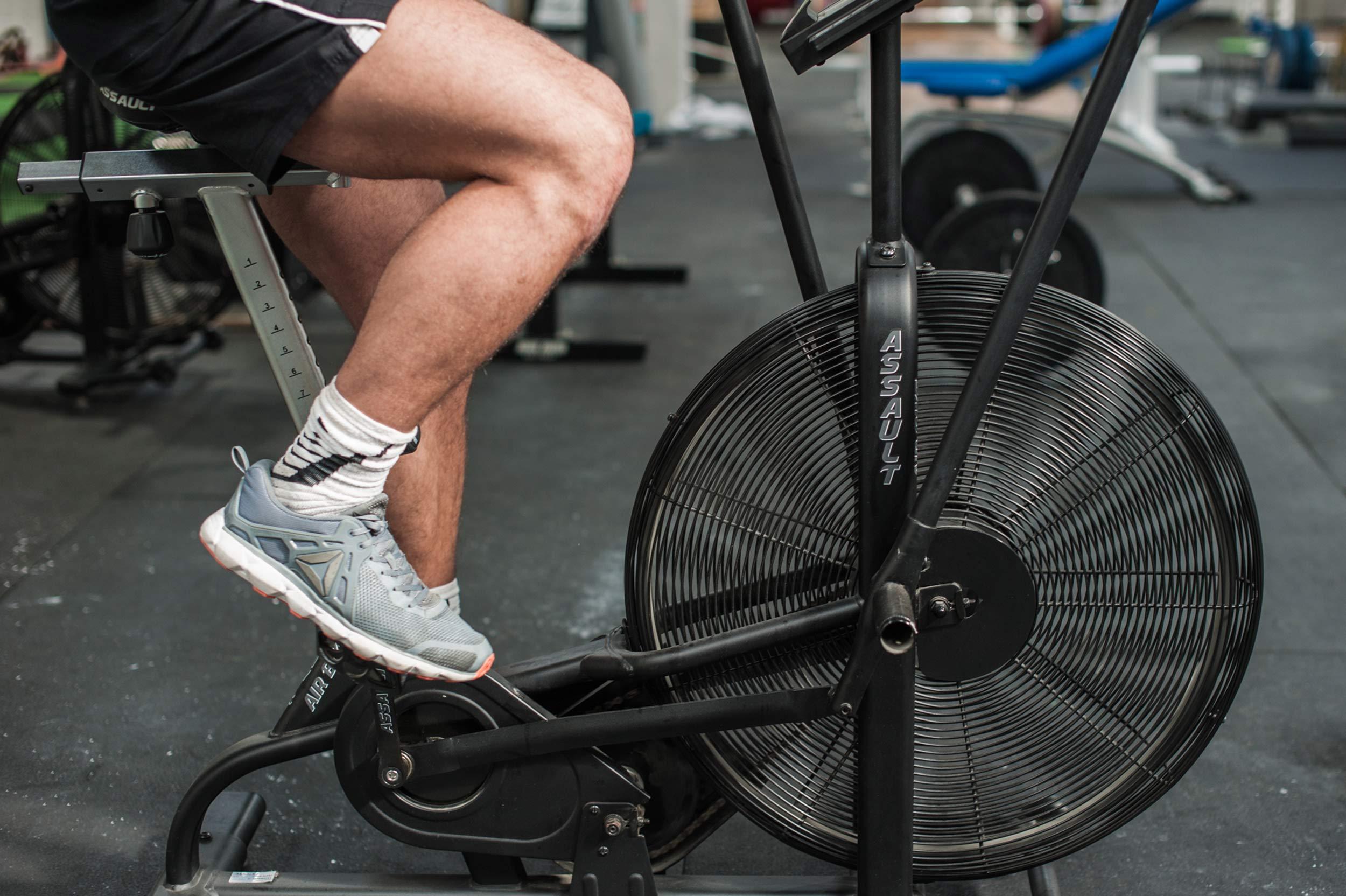gym-66-cheltenham-strength-conditioning-_13.JPG