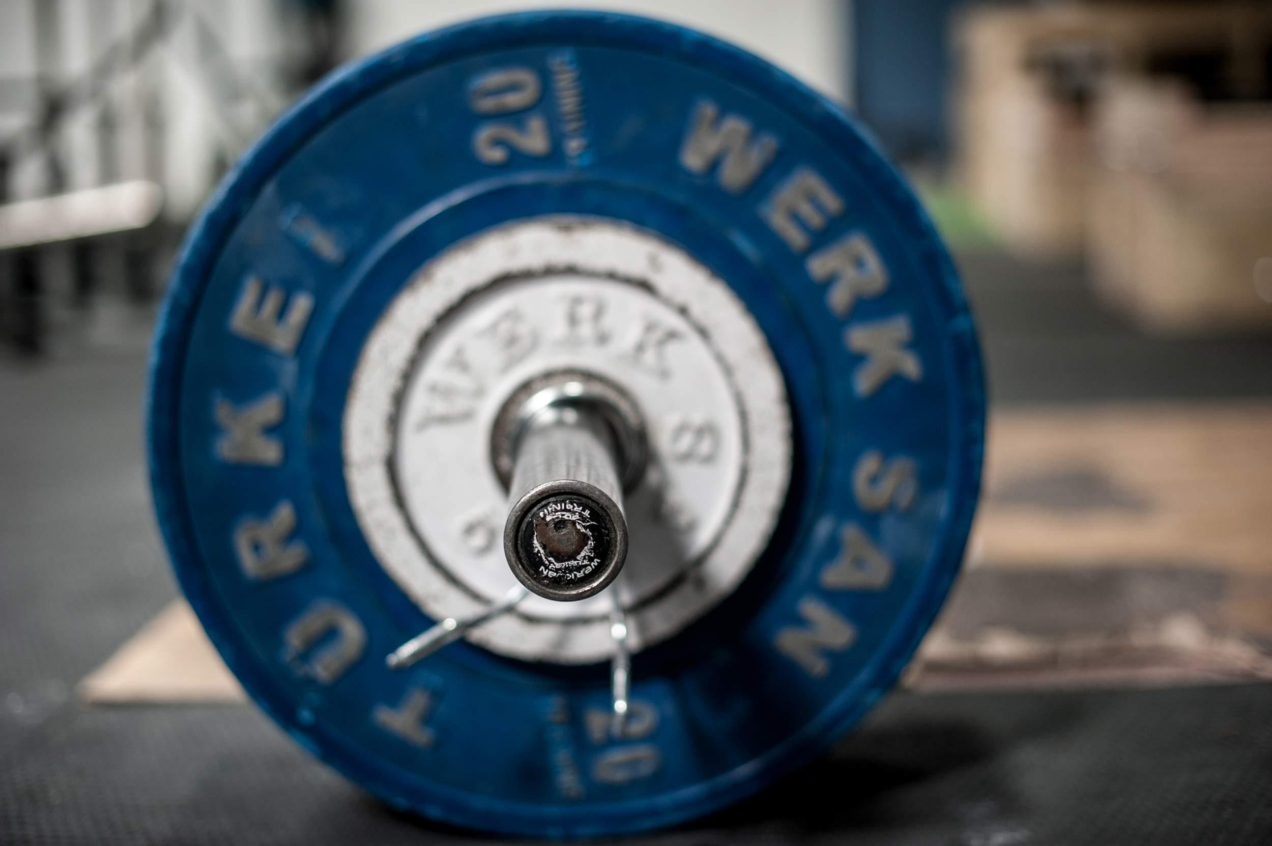 gym-66-cheltenham-strength-conditioning-_16.JPG
