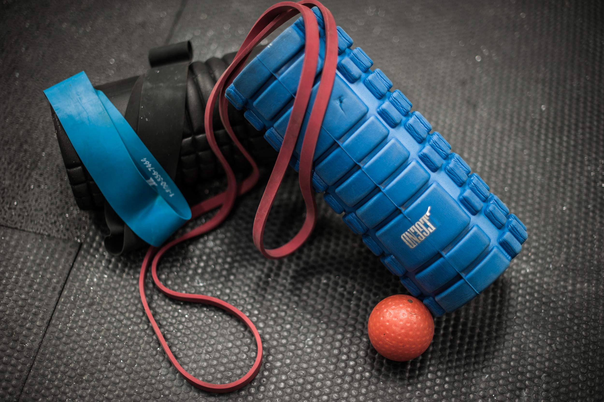 gym-66-cheltenham-strength-conditioning-_22.JPG