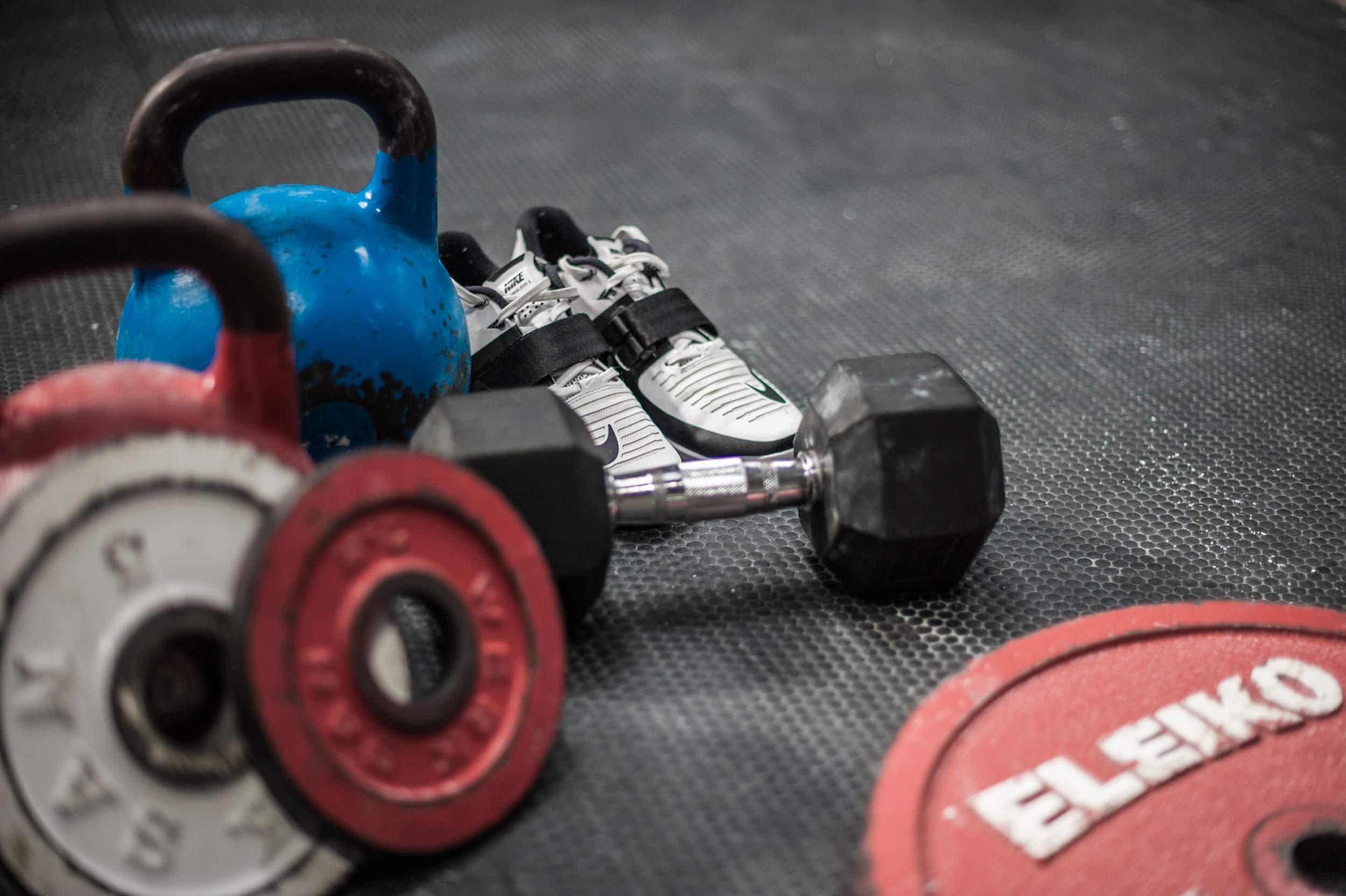 gym-66-cheltenham-strength-conditioning-_23.JPG