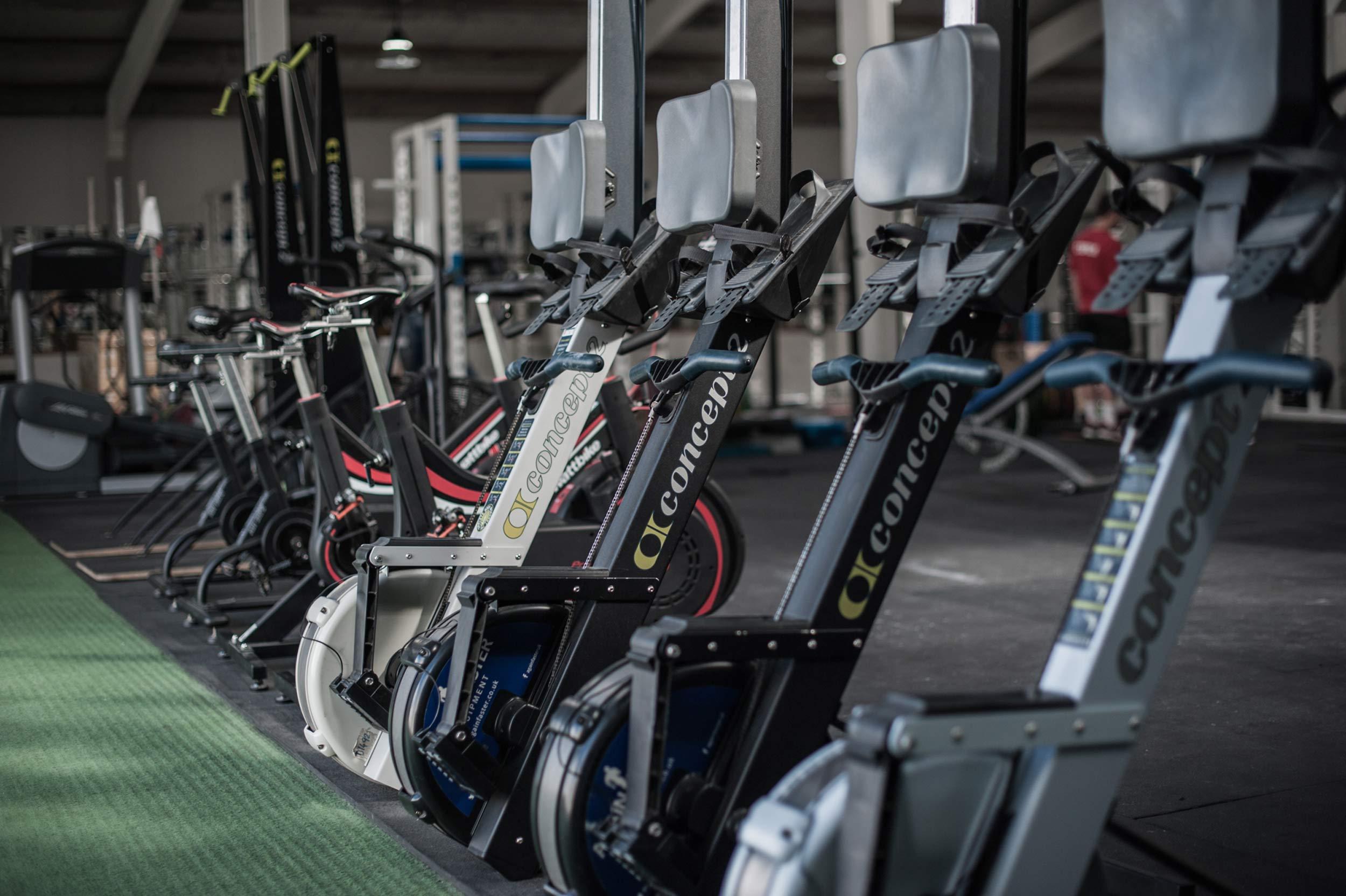 gym-66-cheltenham-strength-conditioning-_28.JPG