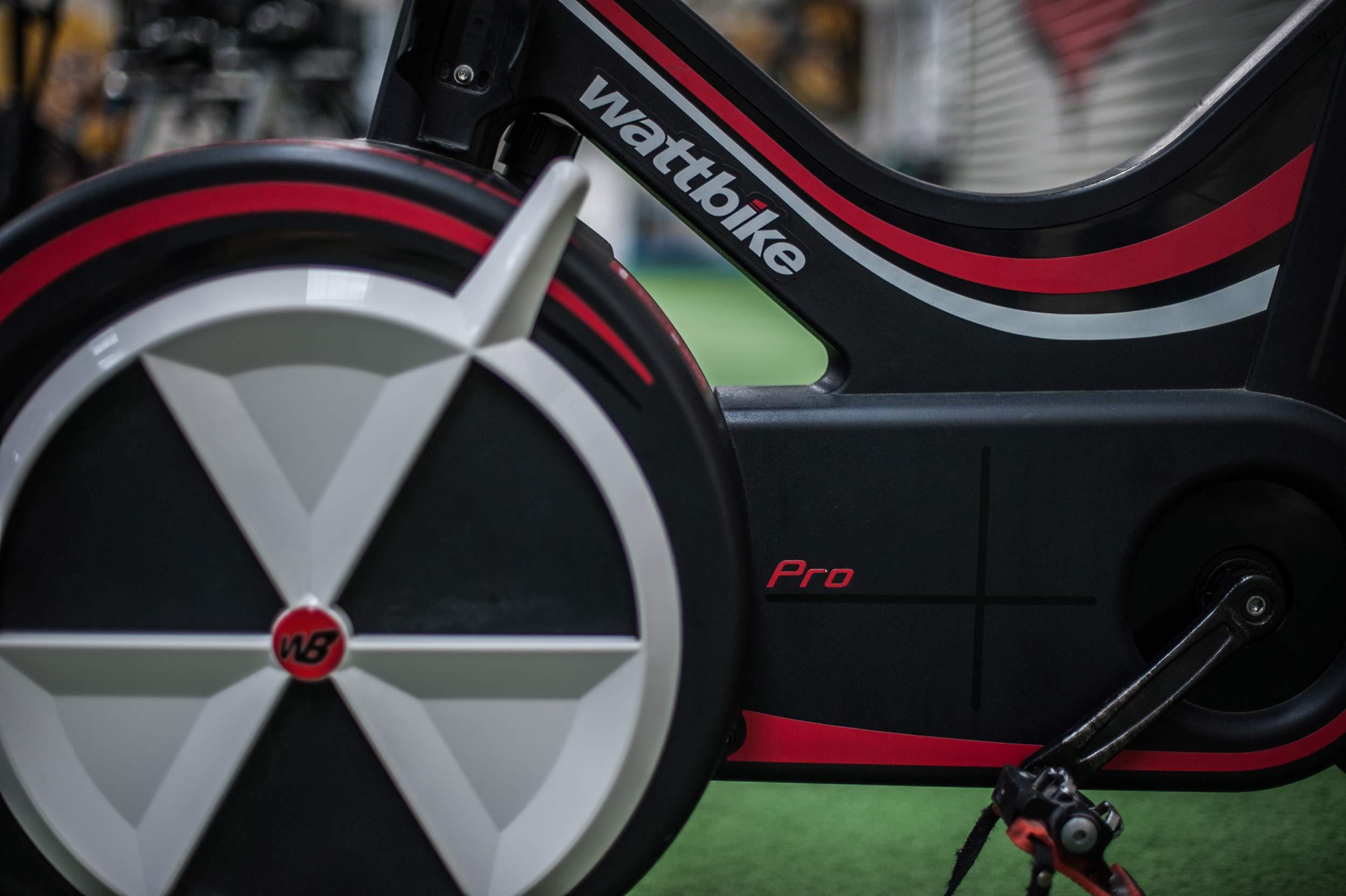gym-66-cheltenham-strength-conditioning-wattbike-profile.JPG