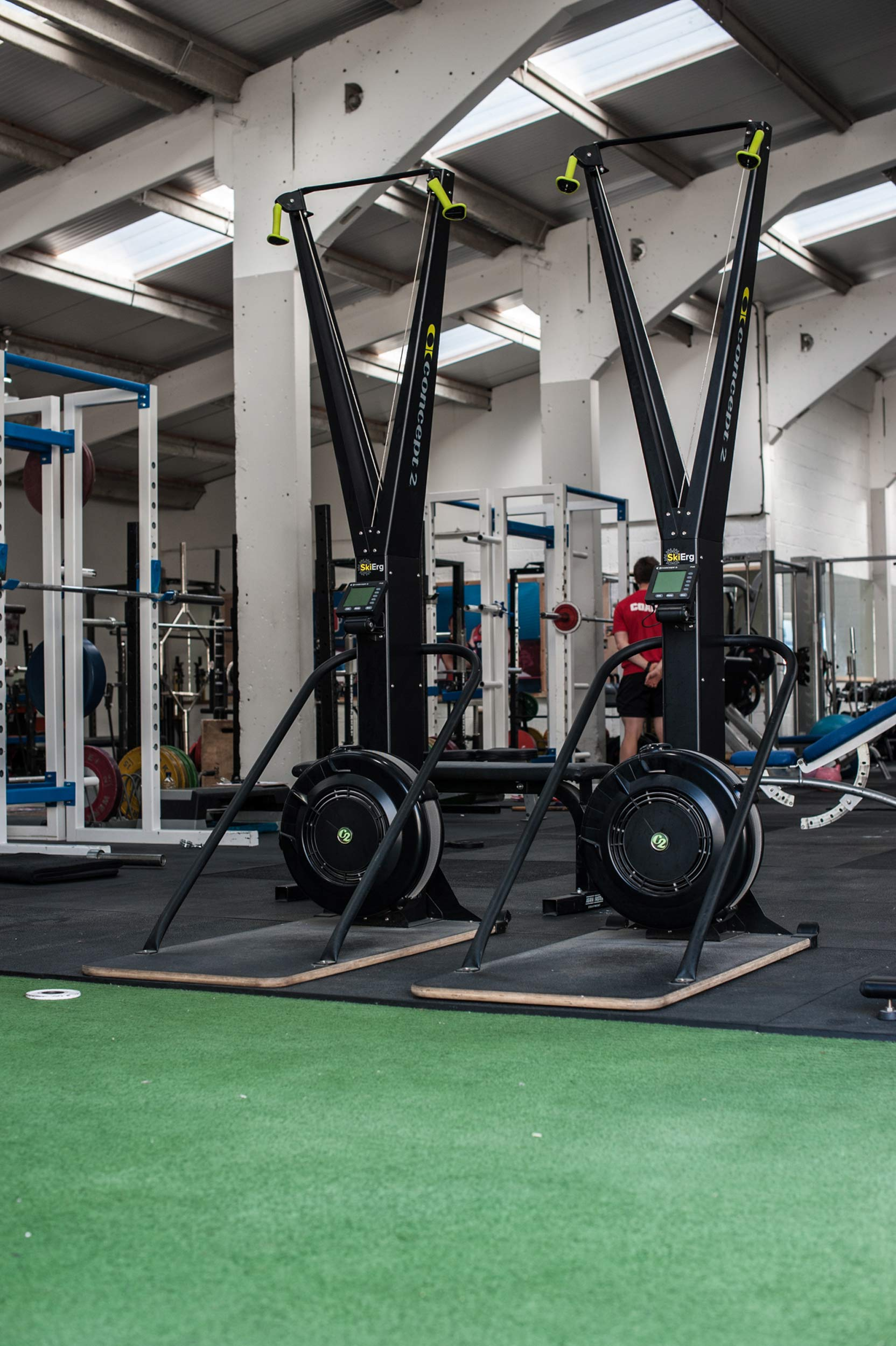 gym-66-cheltenham-strength-conditioning-_27.JPG