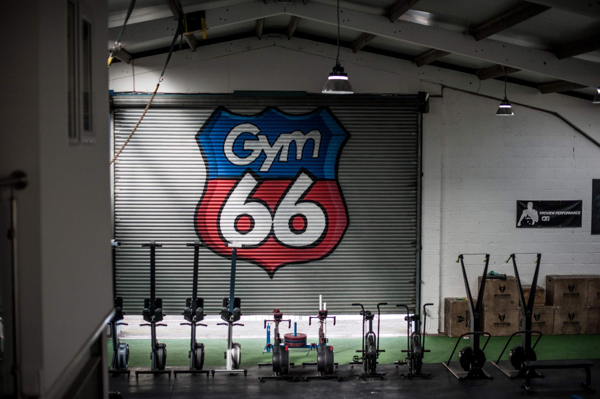 gym-66-cheltenham-strength-conditioning-_31.JPG