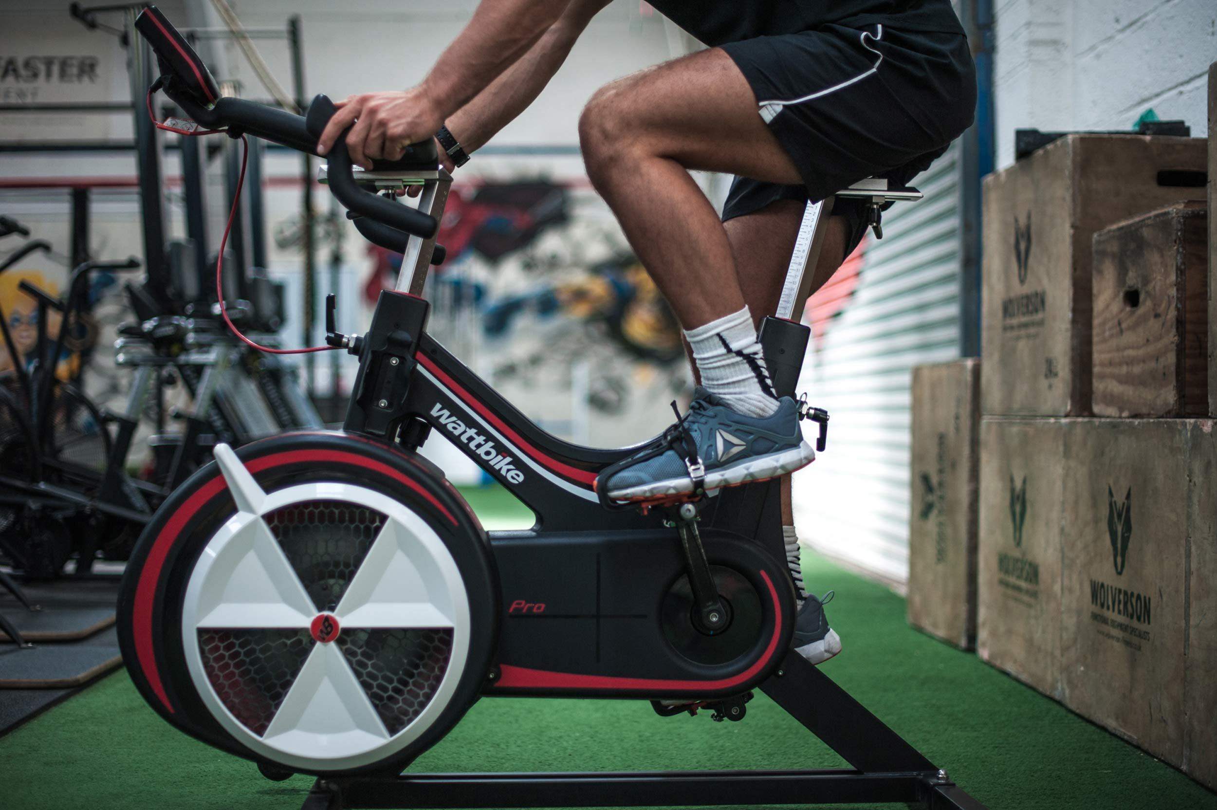 gym-66-cheltenham-strength-conditioning-watt-bike.JPG