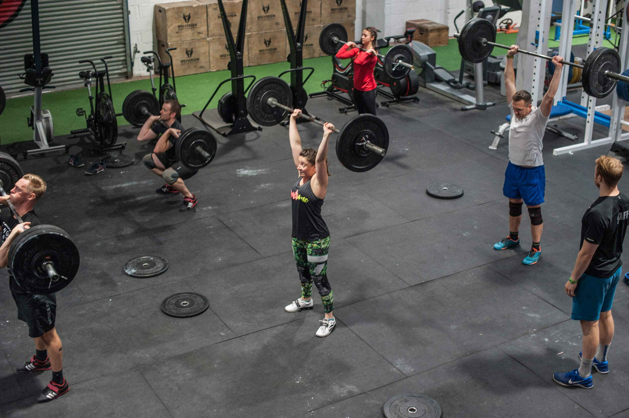 gym-66-cheltenham-strength-conditioning-_45.JPG