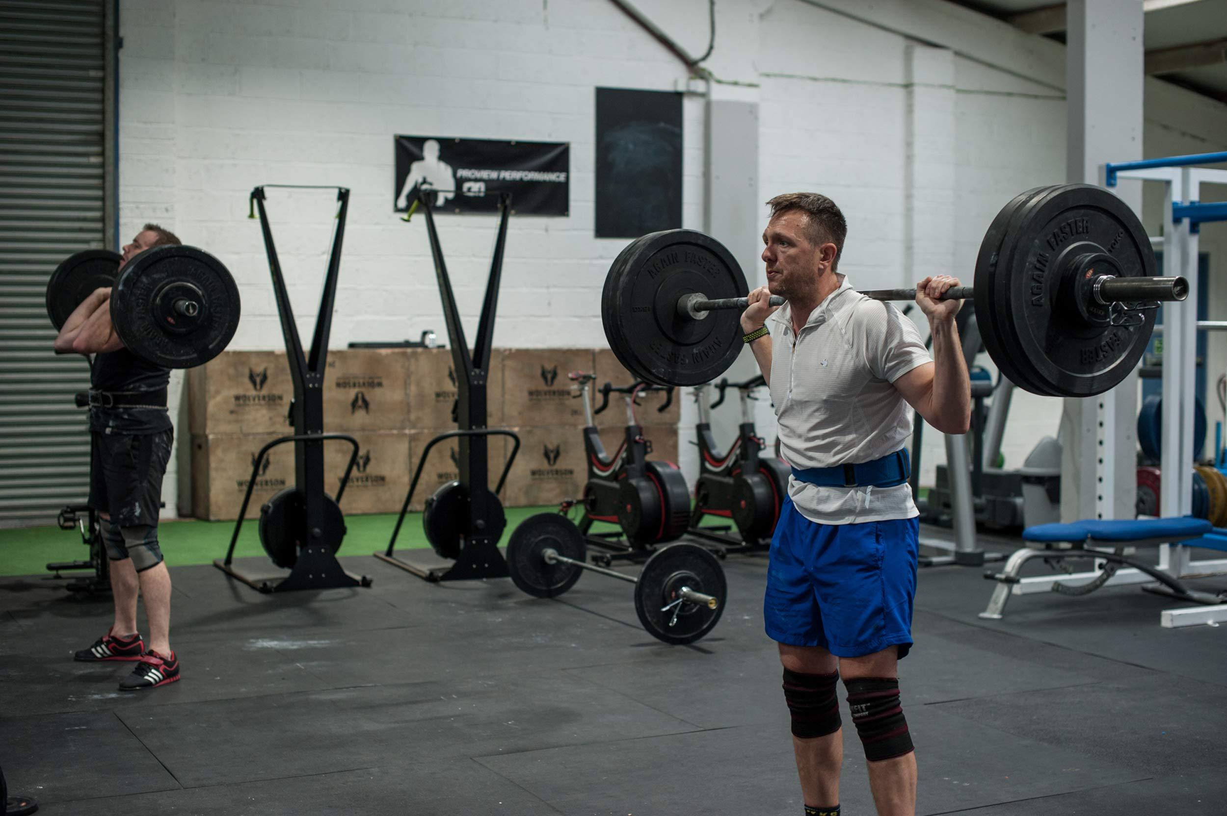 gym-66-cheltenham-strength-conditioning-_46.JPG