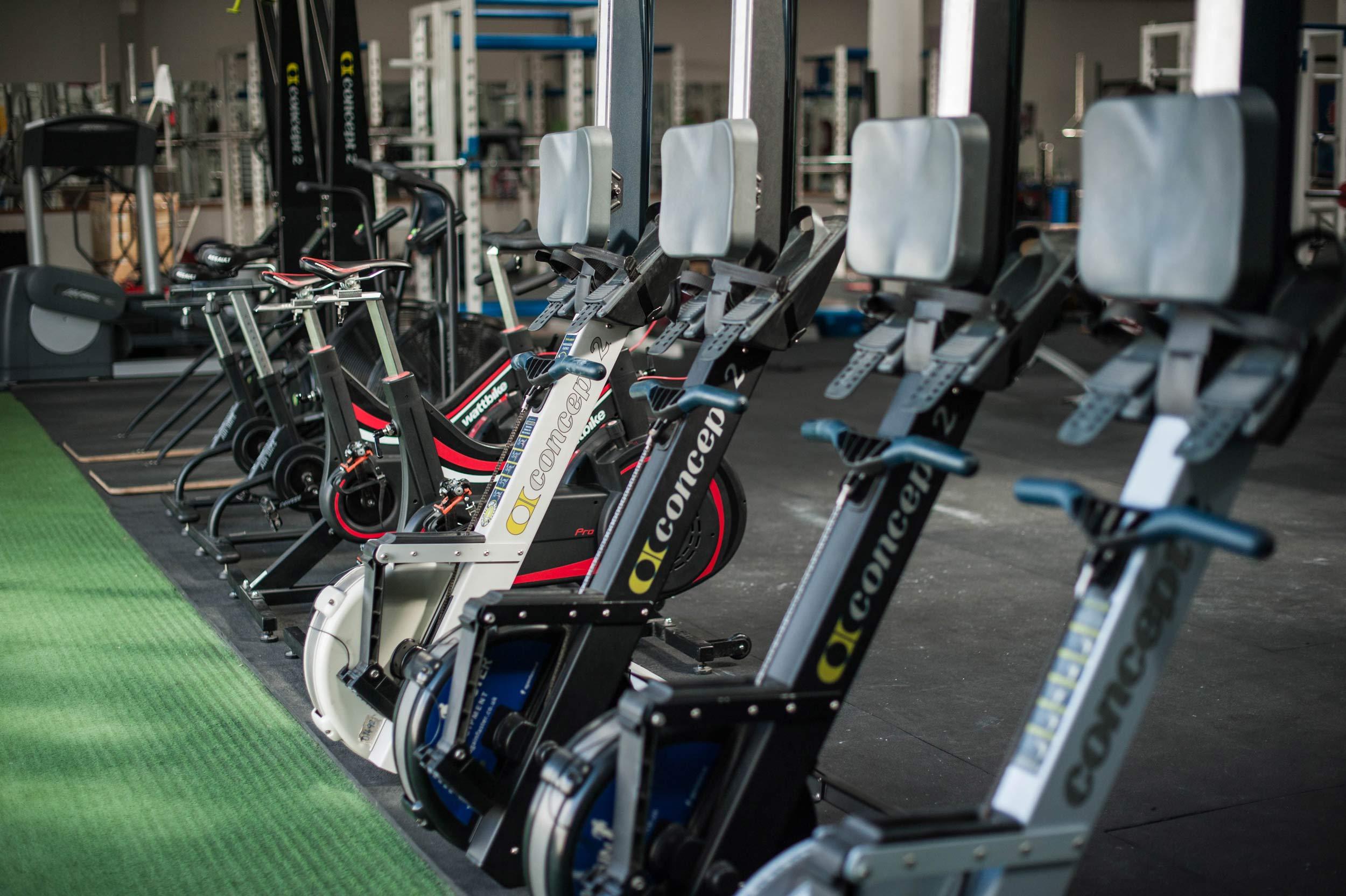 gym-66-cheltenham-strength-conditioning-_48.JPG