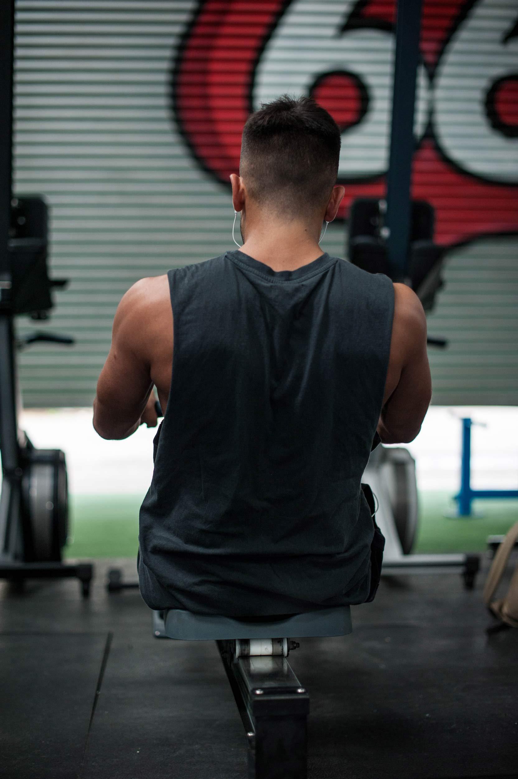 gym-66-cheltenham-strength-conditioning-_51.JPG