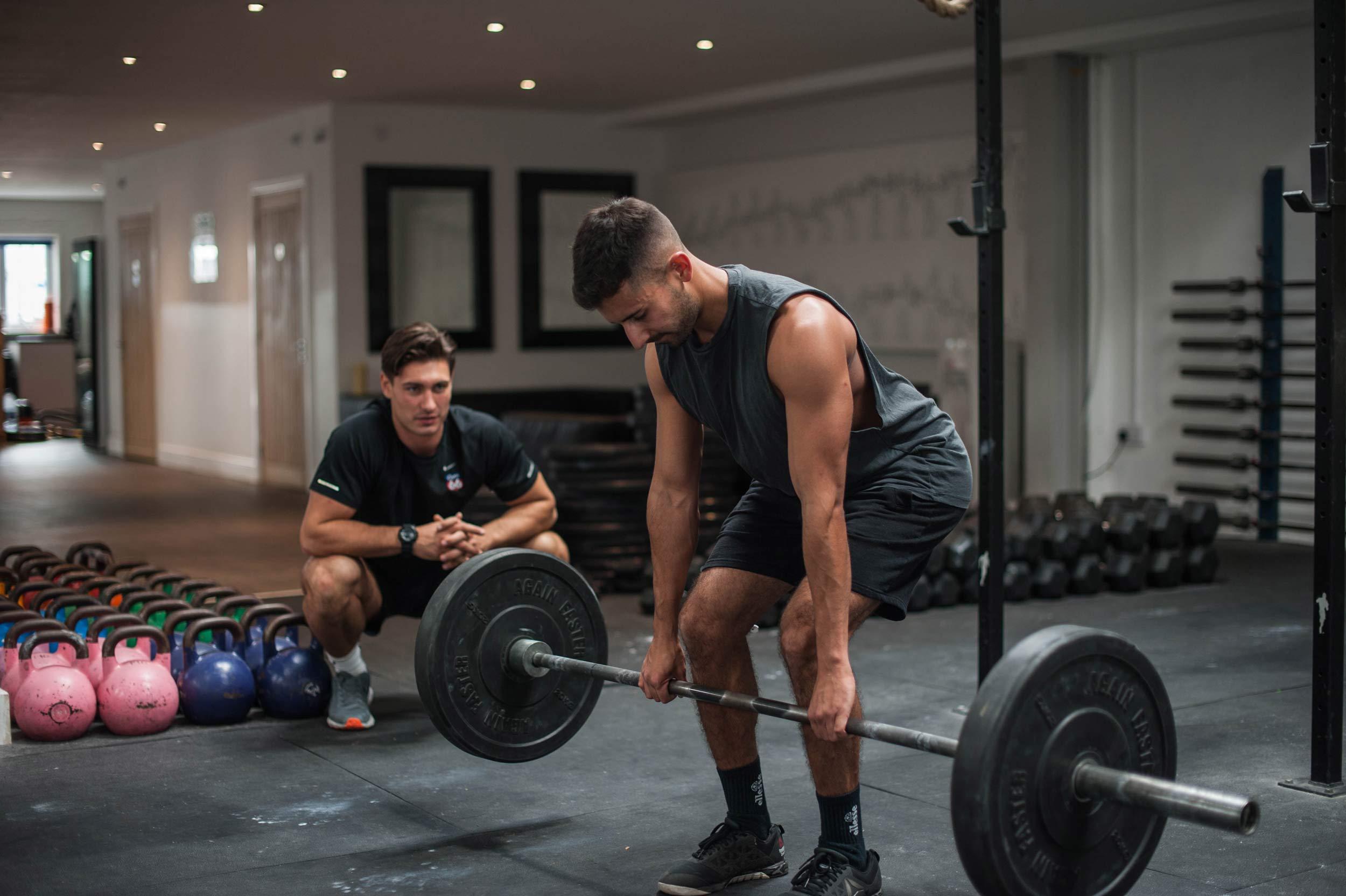 gym-66-cheltenham-strength-conditioning-_54.JPG