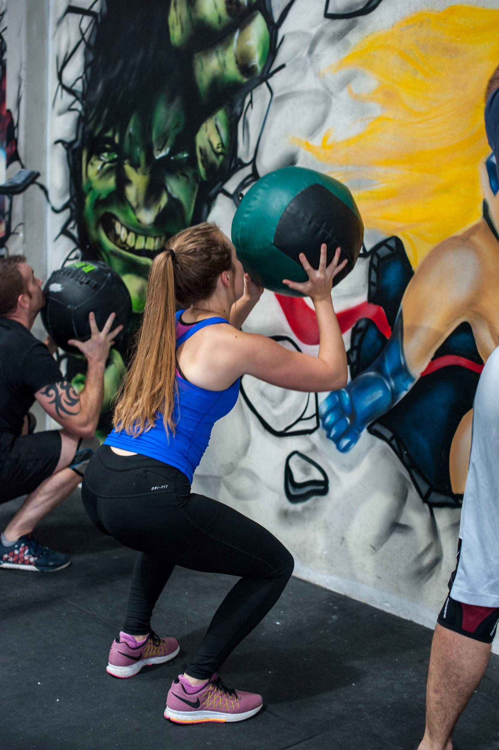 gym-66-cheltenham-strength-conditioning-_57.JPG