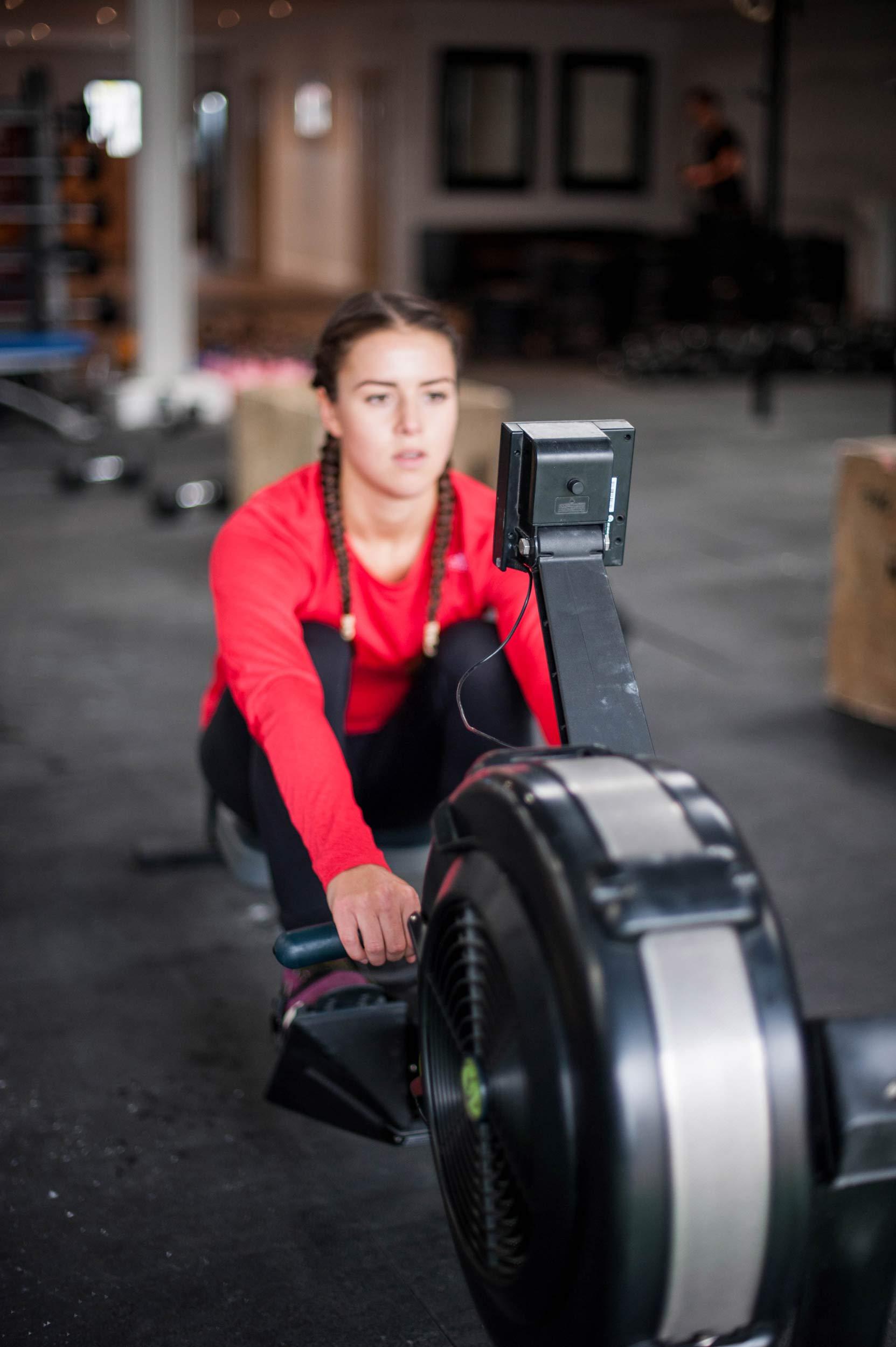 gym-66-cheltenham-strength-conditioning-_59.JPG