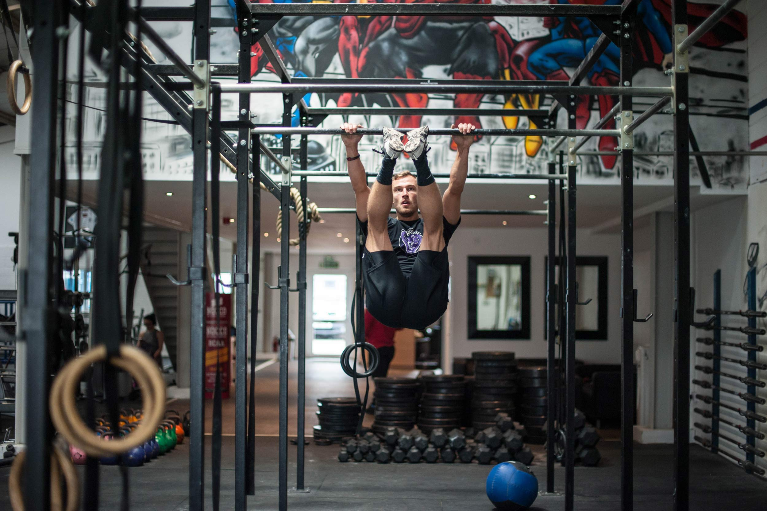 gym-66-cheltenham-strength-conditioning-_61.JPG