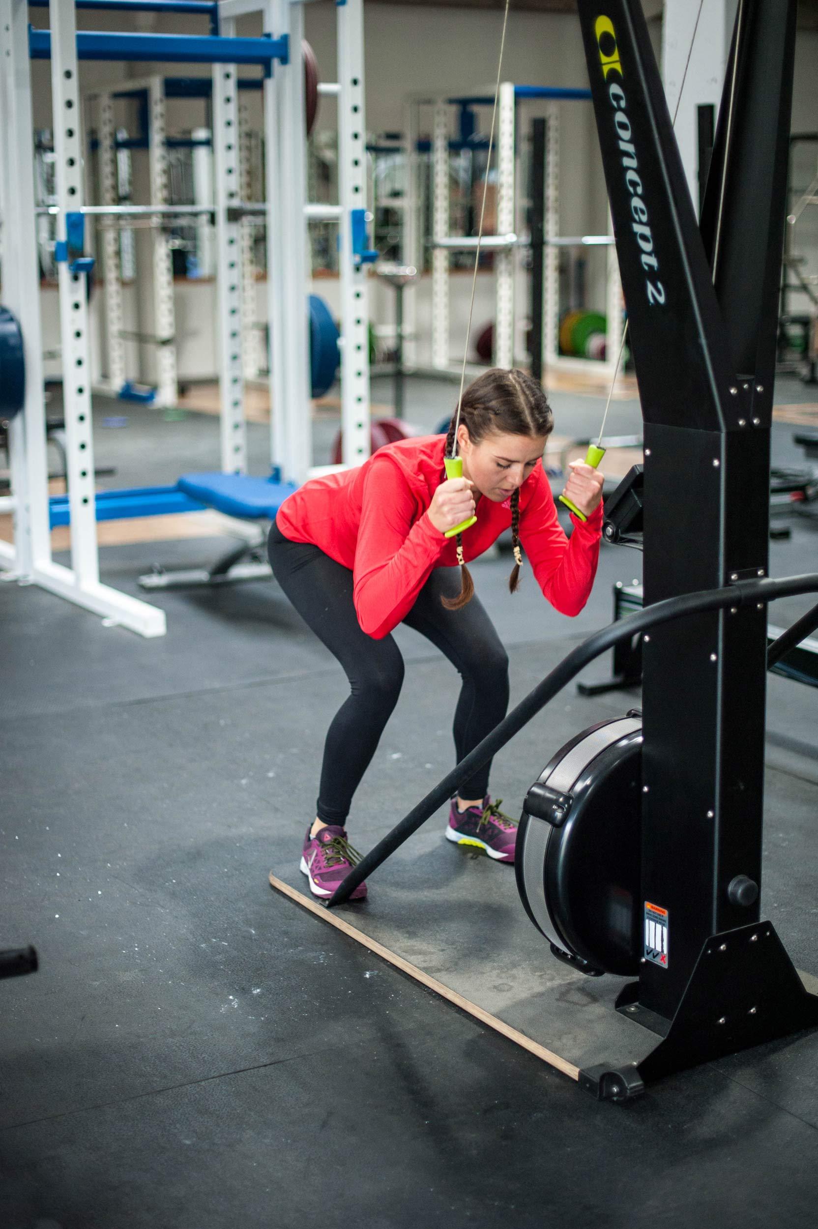 gym-66-cheltenham-strength-conditioning-_64.JPG