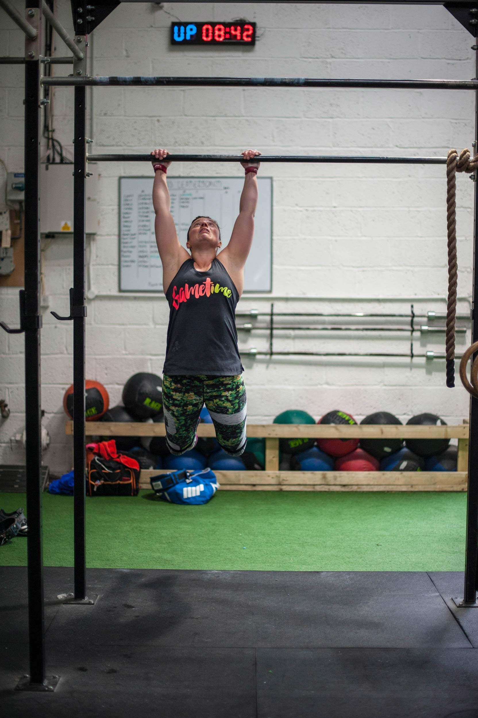 gym-66-cheltenham-strength-conditioning-_66.JPG