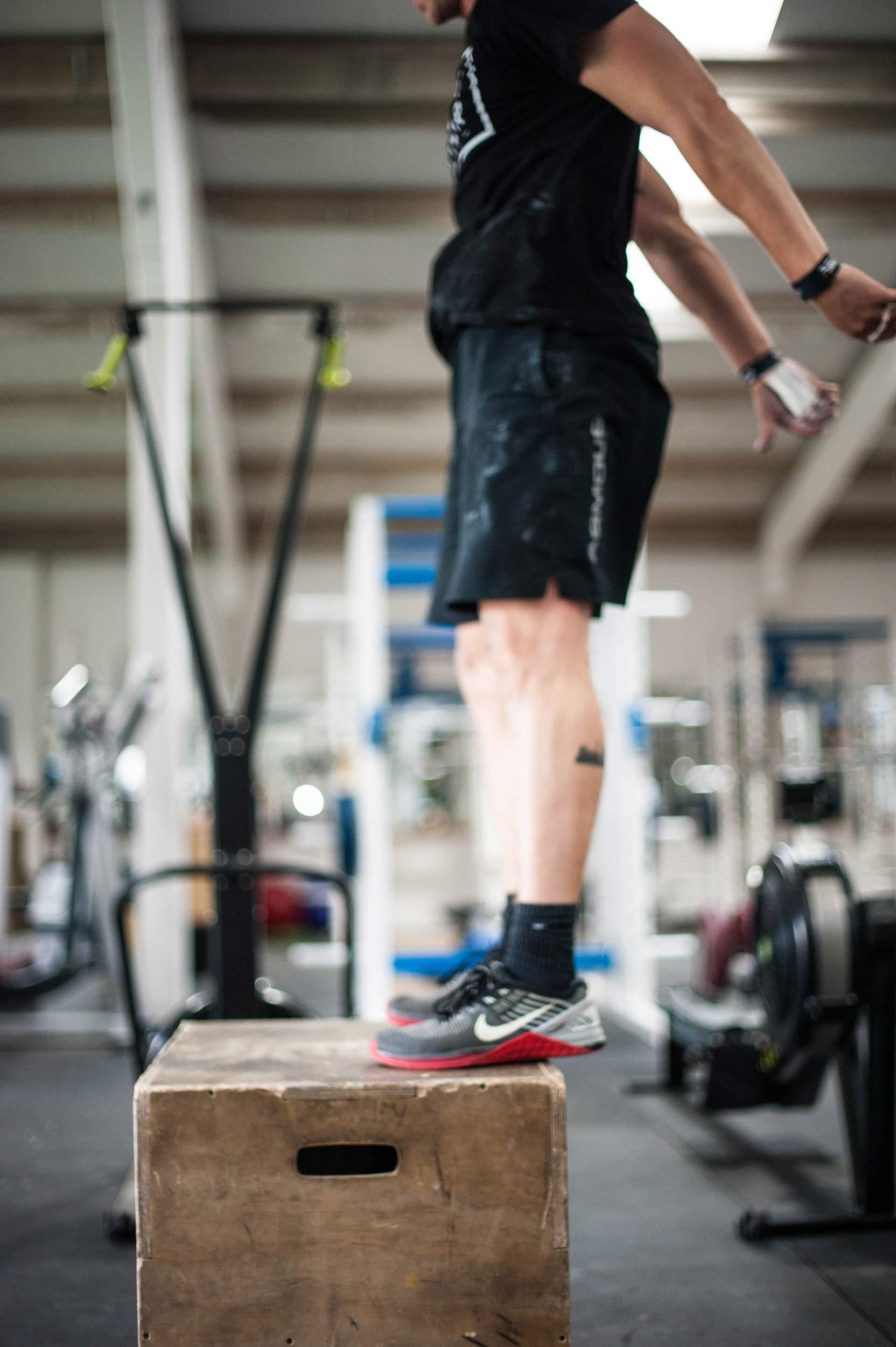 gym-66-cheltenham-strength-conditioning-_67.JPG