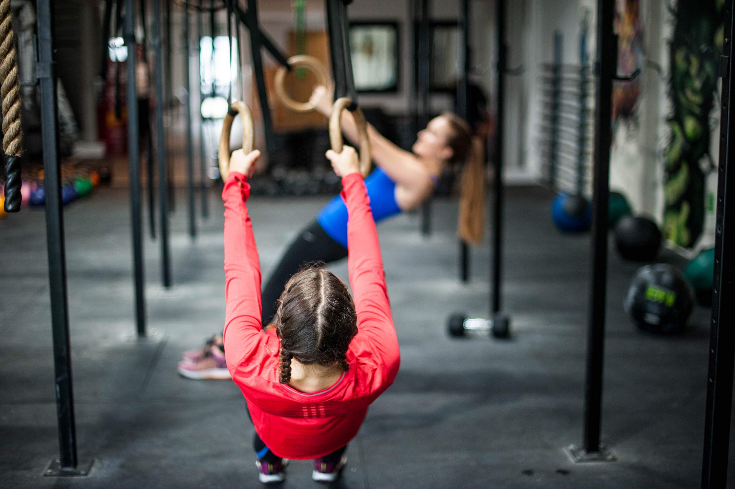 gym-66-cheltenham-strength-conditioning-gymnastic-rings.JPG
