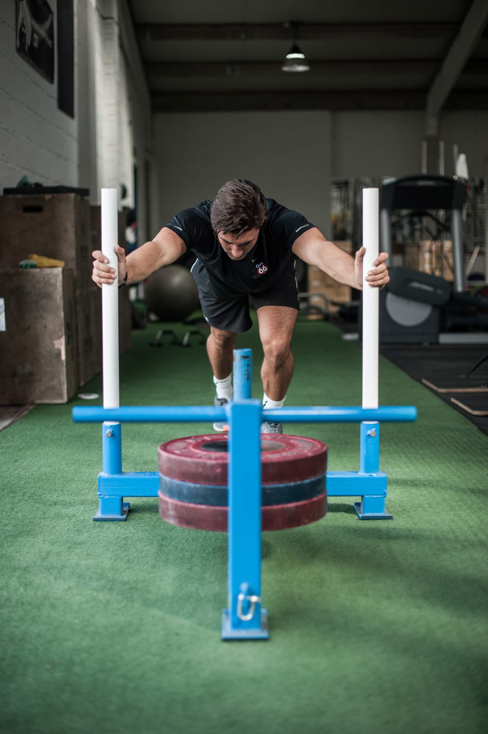 gym-66-cheltenham-strength-conditioning-_30.JPG