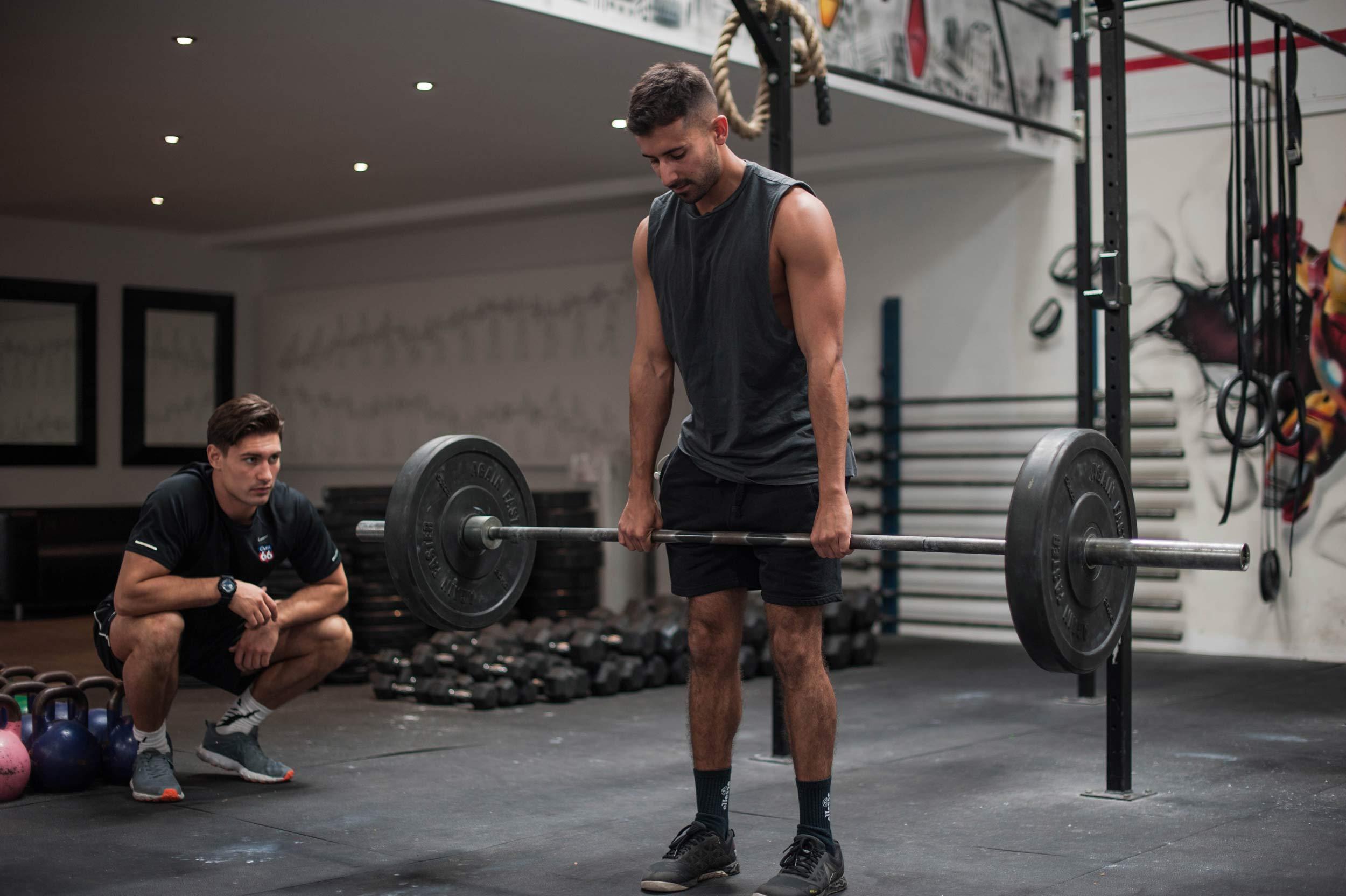 gym-66-cheltenham-strength-conditioning-_52.JPG