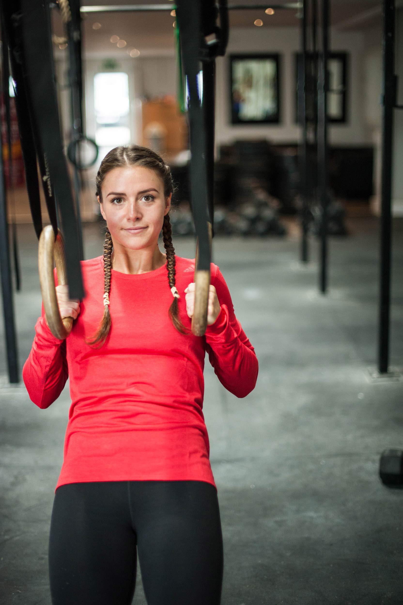 gym-66-cheltenham-strength-conditioning-_73.JPG
