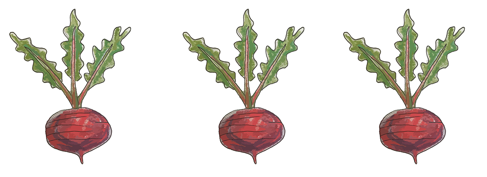 beetroots.png
