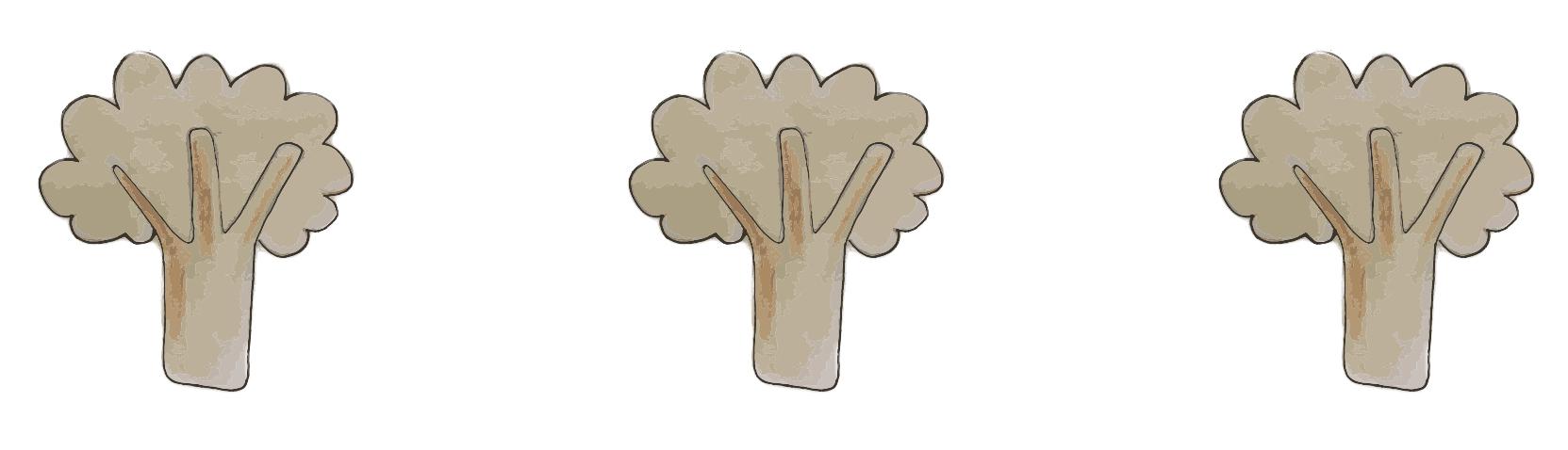 cauliflower .png