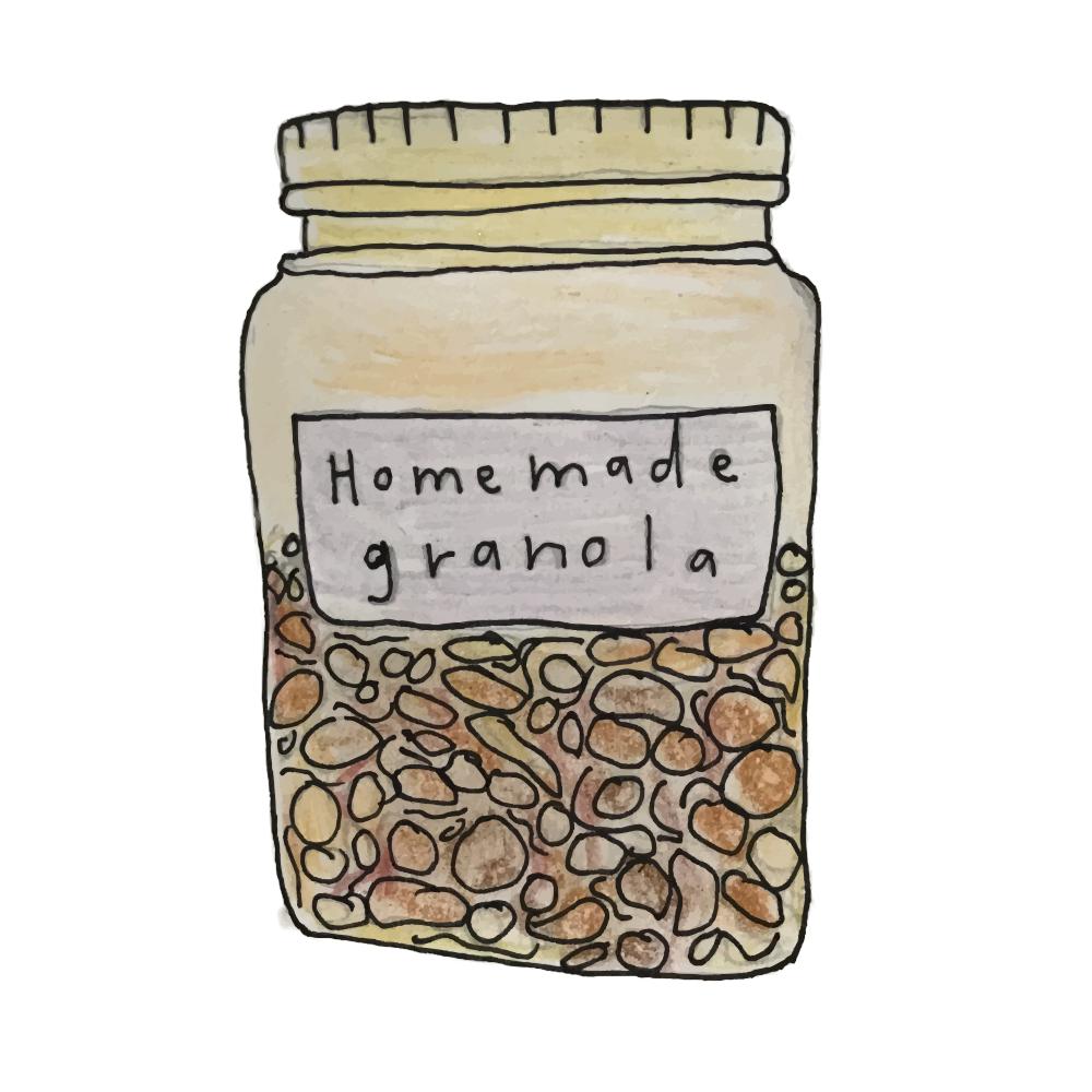 granola drawing .png