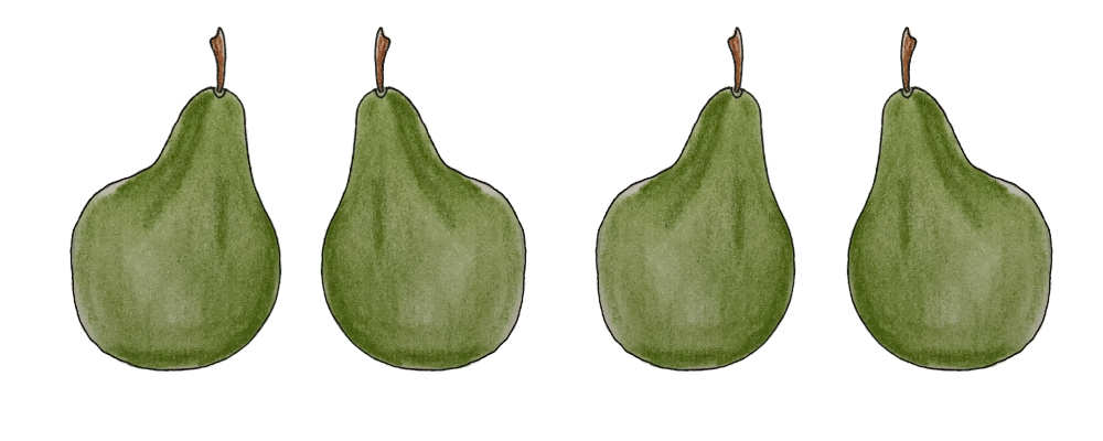 pears .png