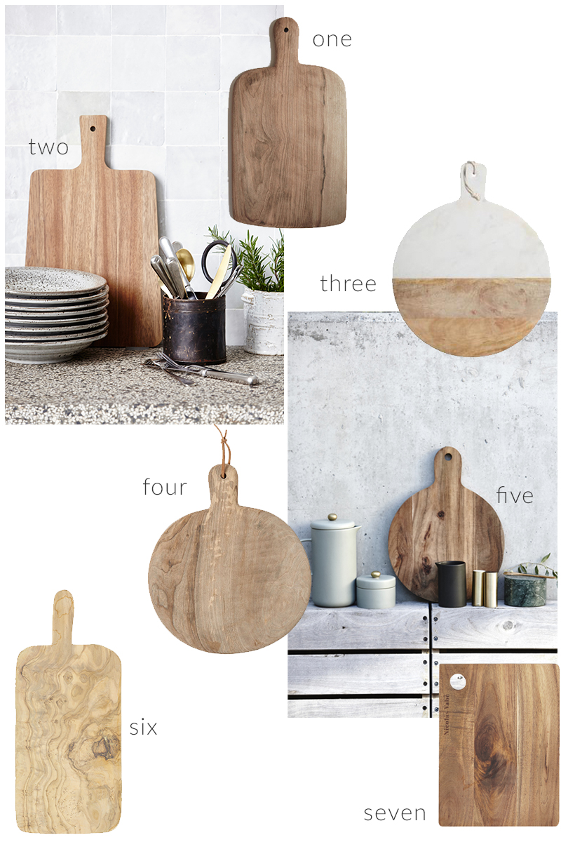Decorenvy_best_chopping_boards_wood_marble-2.jpg