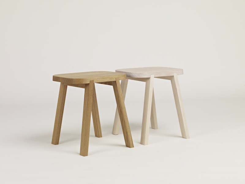 Stool-Three-Oak-and-Ash-2-Another-Country.jpg