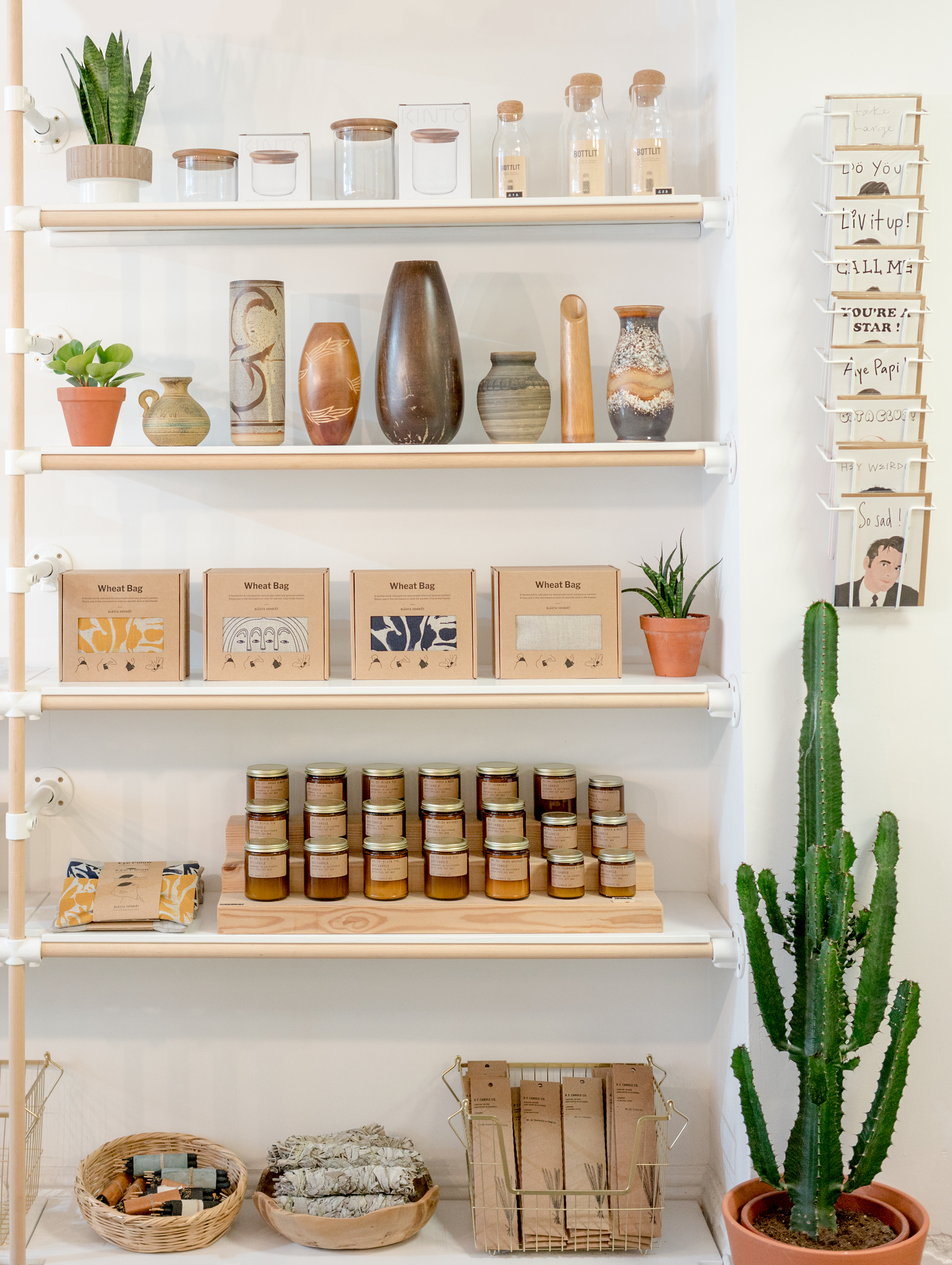 Goods Store Lewes wheat-bag-shelf.jpg