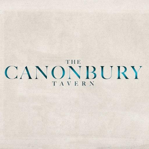 - The Canonbury TavernMay 2012 - August 2015Sunday NightsCanonburyNorth London
