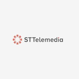 STTelemedia