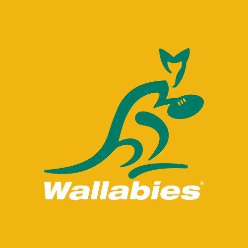 australia-rugby-35.jpeg