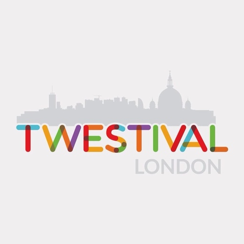 Massive Twitter Based Festival for Charity which ran for many years. I was fortunate enough to host the London Events in both 2009 & 2010. This event was going on simultaneously across the world. Very good for me! Really Enjoyed it. Even had a sing song!