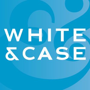 white-case-twitter.jpg