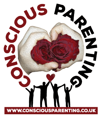 BOOK YOUR PRIVATE PARENTING SUPPORT SESSION NOW