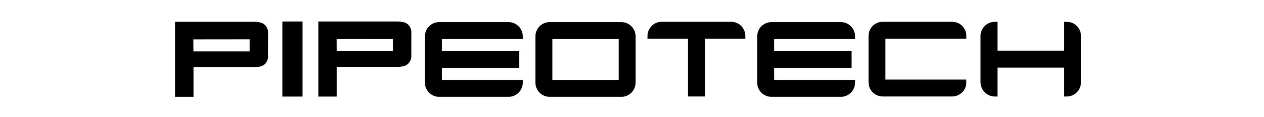 PIPEOTECH_logo_sort_utenpayoff.jpg