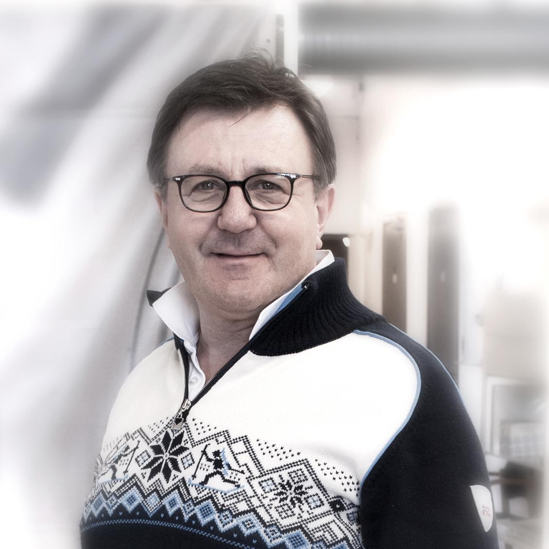 Tor Arne Hauge  Partner/CEO  p: +47 901 69 070  e:  torarne@otechos.com