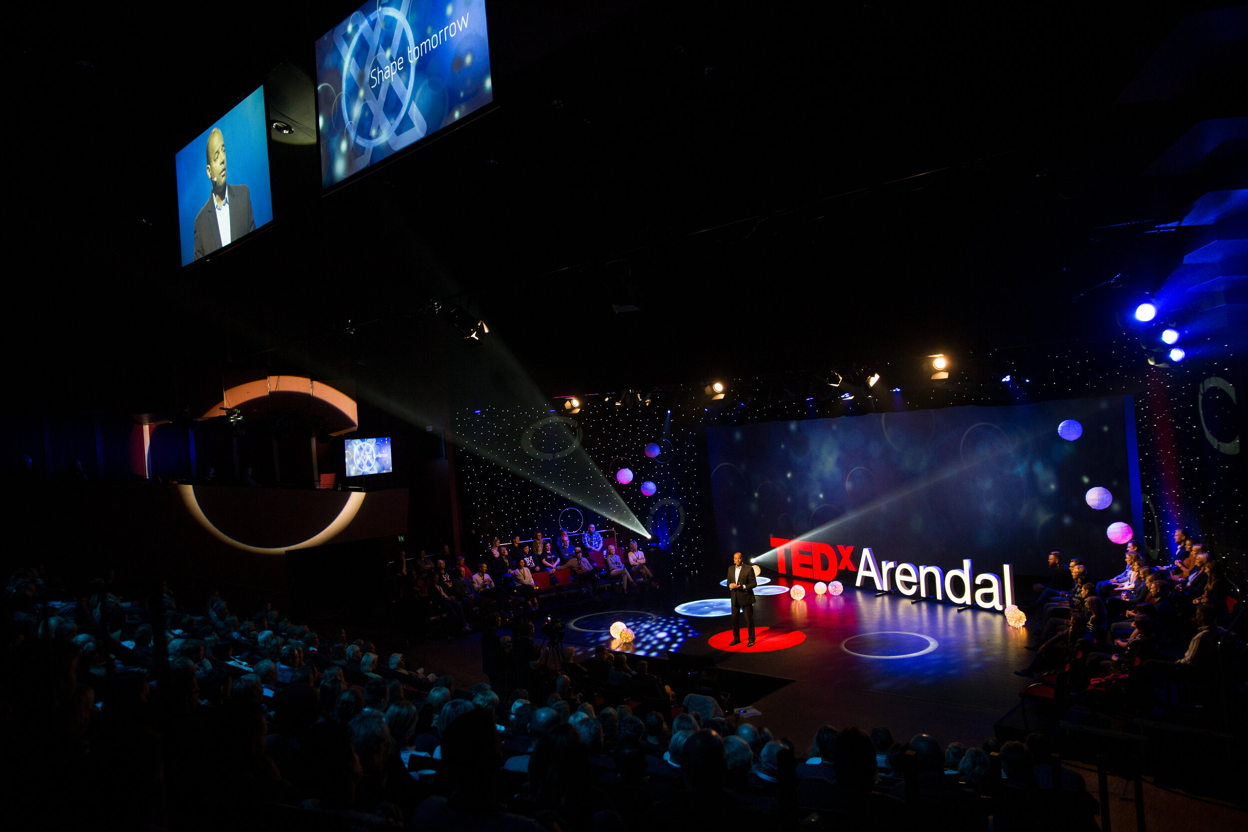 TEDxArendal 2017 Photo Mona Hauglid 3.jpg