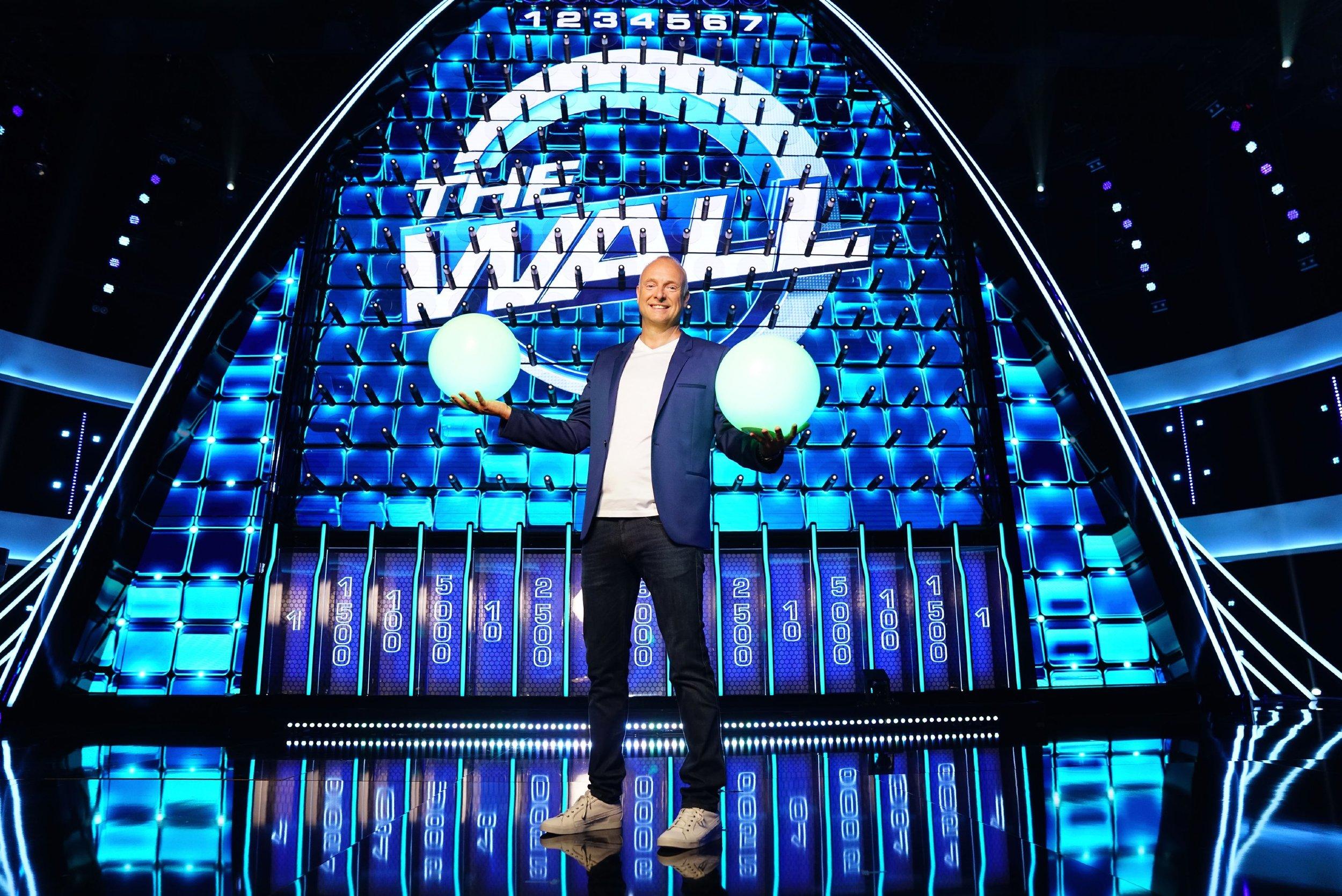 RTL_TheWall-_I_Buschmann_Frank_3.jpg