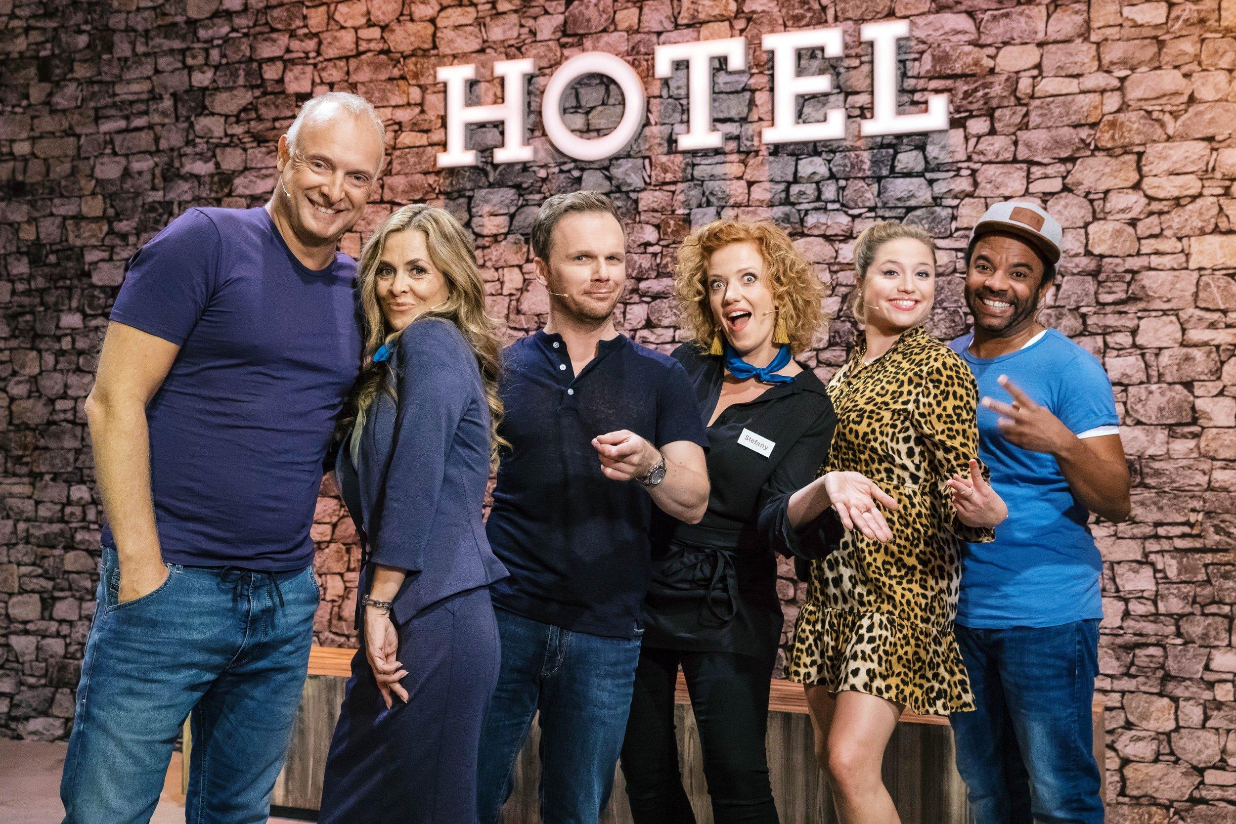 Hotel Verschmitzt AZ6 20180831_0924.jpg
