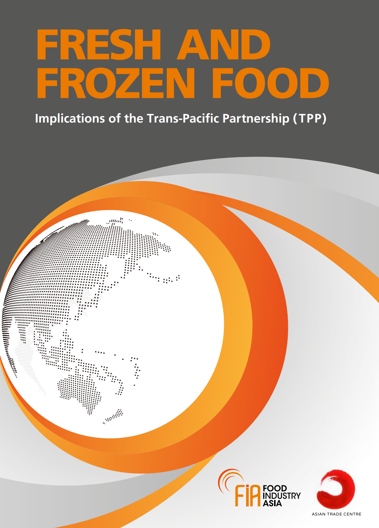 Fresh and Frozen Food