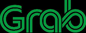Grab Logo.png
