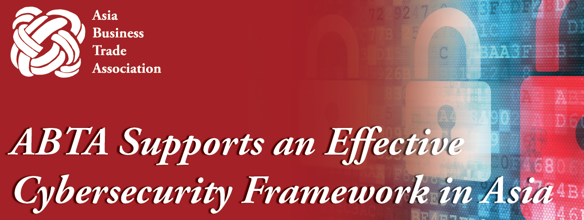Click    here    to see the ABTA Cybersecurity Framework