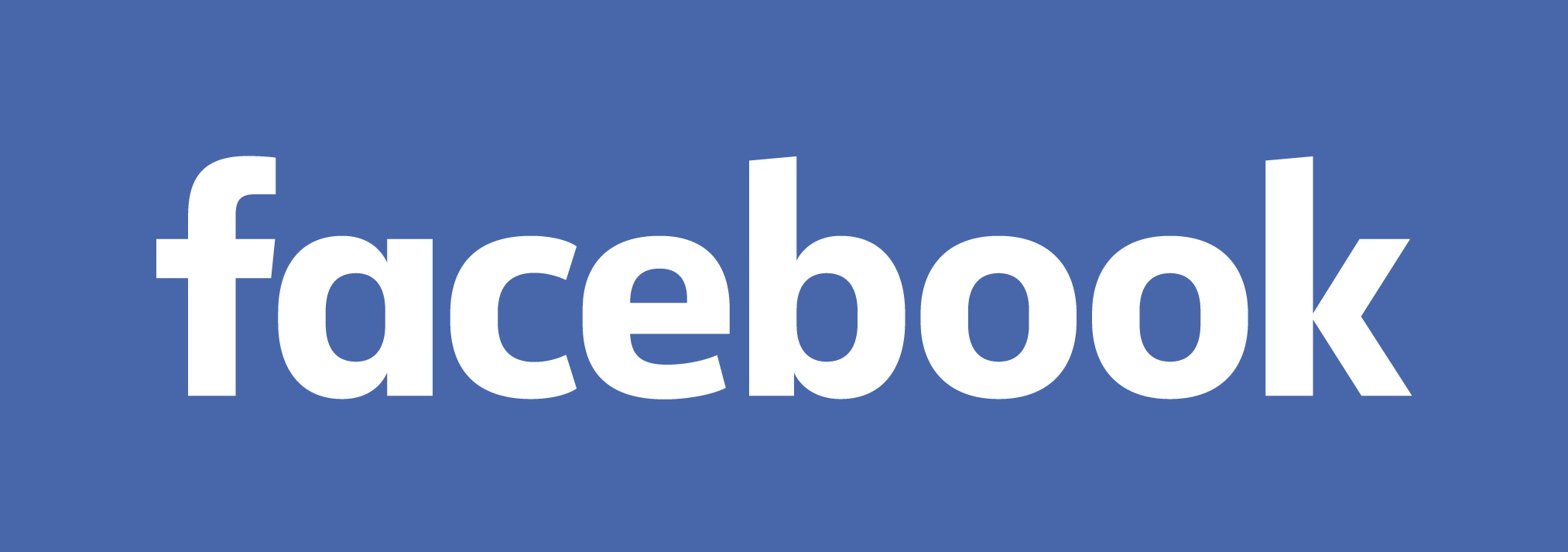 Facebook-06-2015-White-on-Blue.jpg
