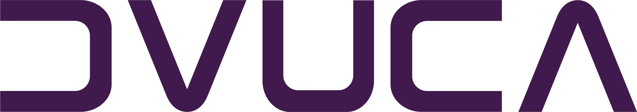 DVUCA logo final.png