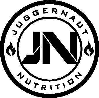 Juggernaut circle.png